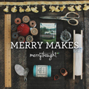Merry Makes via The Merrythought