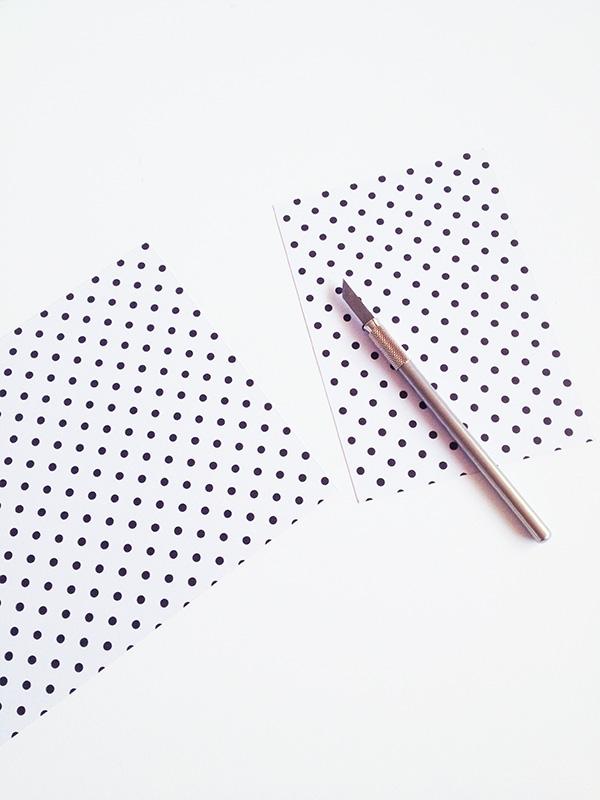 papercutting-makeandtell