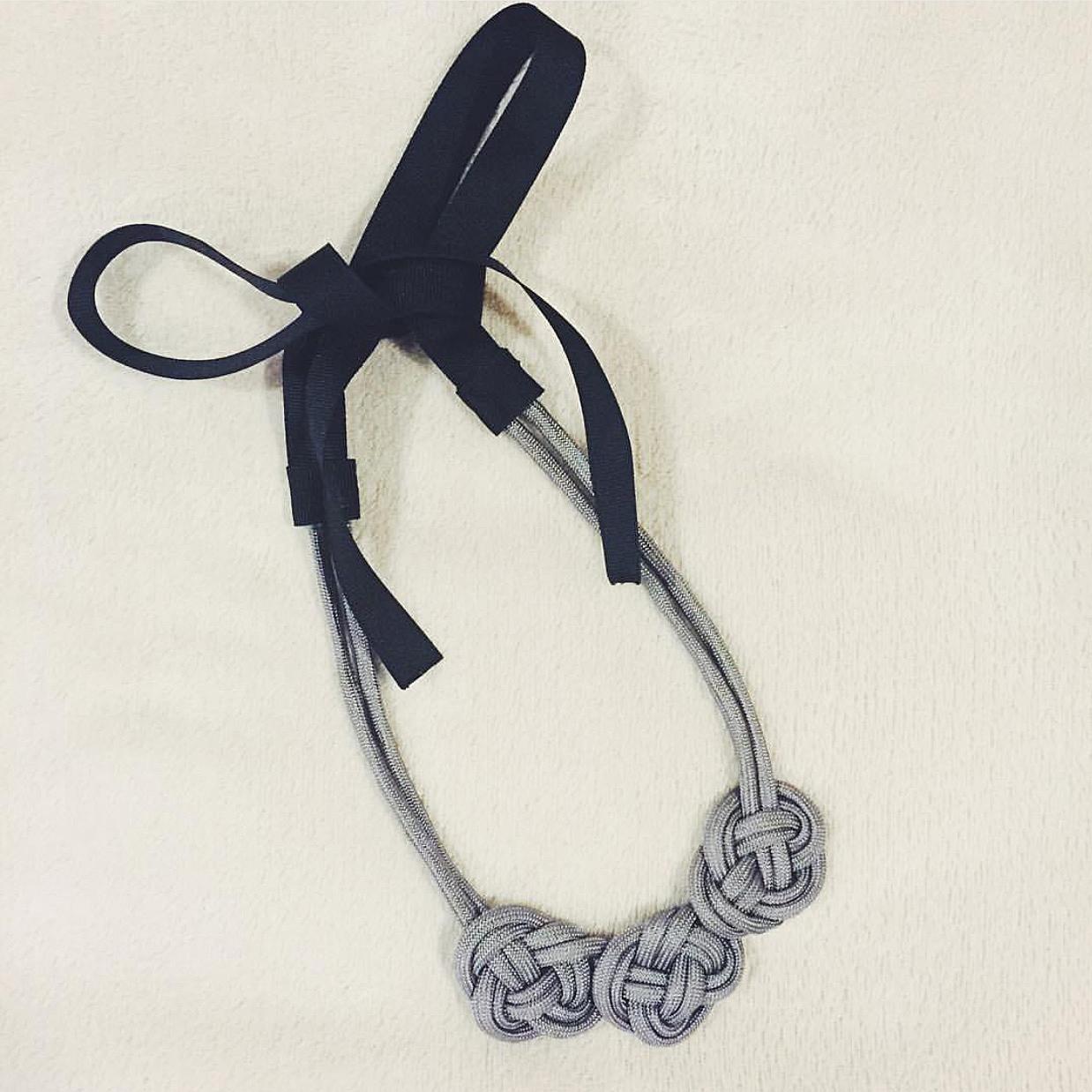 iamvantan-necklace
