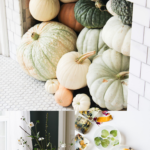 75 Cozy Fall DIY Projects