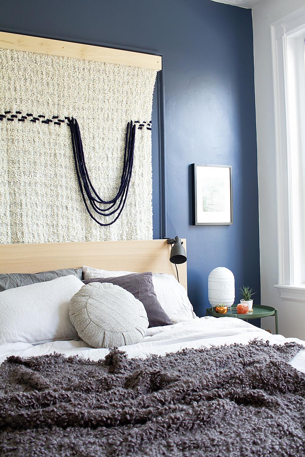 Idle hands awake modern diy design for creatives in for Ikea avon ohio