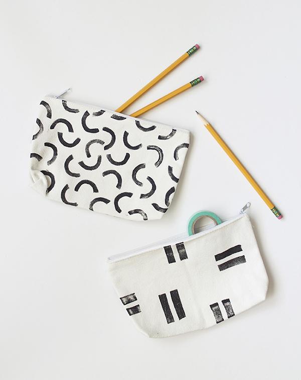 10 Basic Crafting Skills @idlehandsawake
